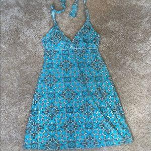 Tommy Bahama Women's dress